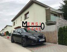 Predaj, 2 izb. byt (apartmán) s predzahradkou, 100m2, Hradská ul., Bratislava, Vrakuña