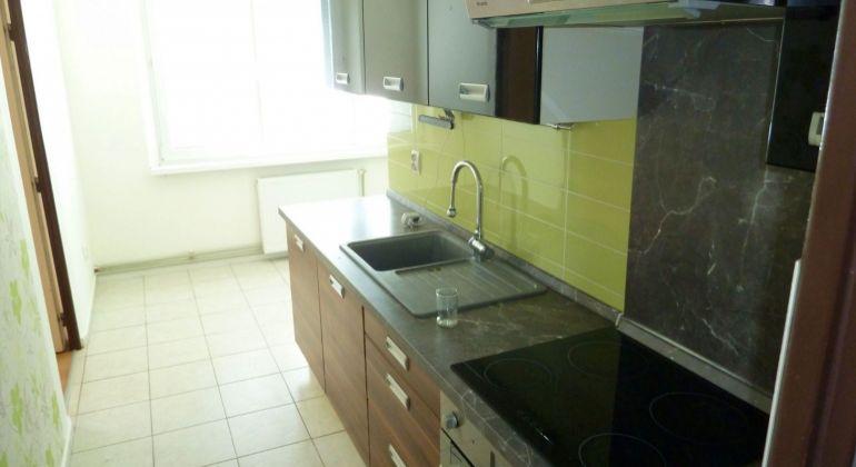 3 izbový byt na predaj v obci Sklabiná, pekná rekonštrukcia
