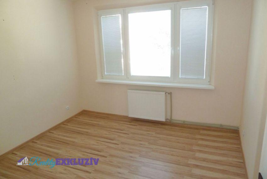 Predaj 3 izbový byt Sklabiná-2