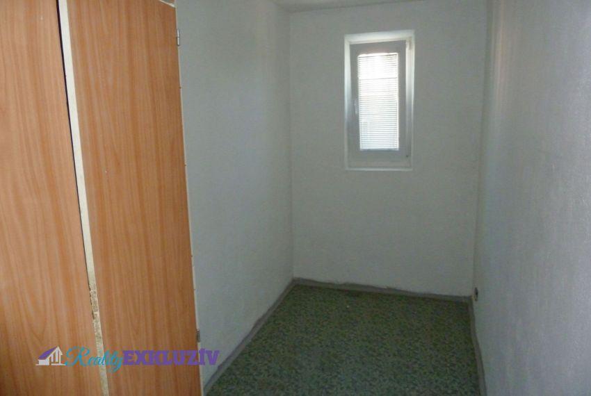 Predaj 3 izbový byt Sklabiná-4