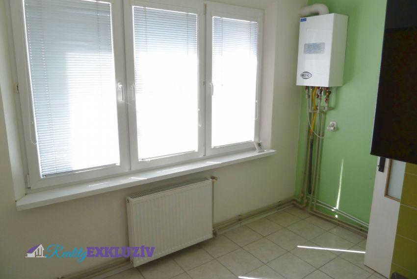Predaj 3 izbový byt Sklabiná-5