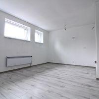 Garsónka, Kotešová, 28 m², Novostavba