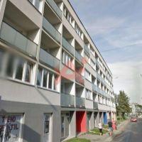 1 izbový byt, Ružomberok, 47 m², Čiastočná rekonštrukcia