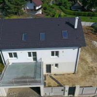 Rodinná vila, Jablonové, 450 m², Novostavba