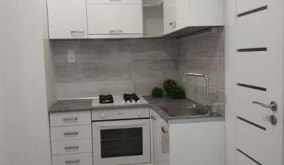 Kompletne zrekonštruovaný 2 izbový byt v Devínskej Novej Vsi