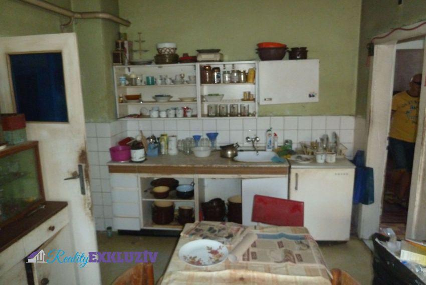 Predaj Rodinné domy Ďurkovce-8