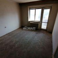 2 izbový byt, Revúca, 54 m², Pôvodný stav