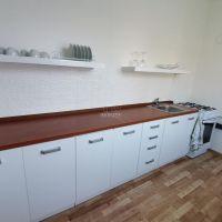 1 izbový byt, Veľké Rovné, 34 m², Kompletná rekonštrukcia