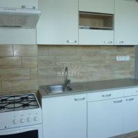 1 izbový byt, Veľké Rovné, 35 m², Kompletná rekonštrukcia