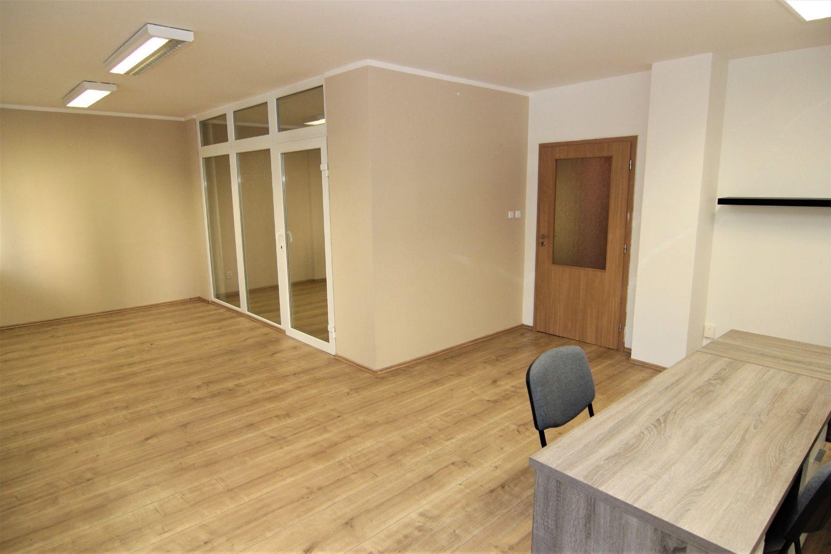 Polyfunkčný objekt-Predaj-Bratislava - mestská časť Ružinov-130000.00 €