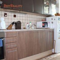 3 izbový byt, Bratislava-Vrakuňa, 65 m², Kompletná rekonštrukcia