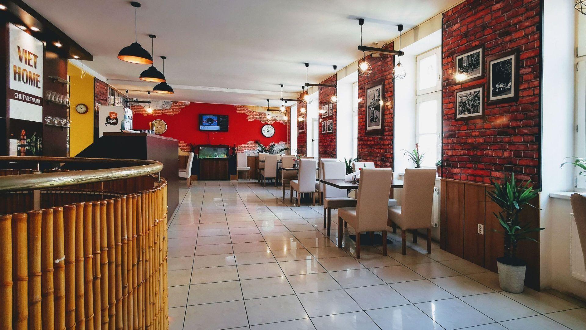 Reštaurácia-Predaj-Bratislava - mestská časť Staré Mesto-70000.00 €