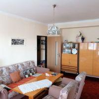 3 izbový byt, Krupina, 58 m², Čiastočná rekonštrukcia