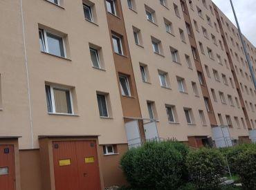3 izbový byt Žiar nad Hronom
