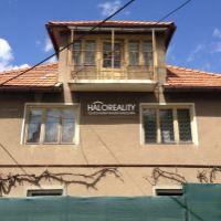 Rodinný dom, Kokava nad Rimavicou, 180 m², Pôvodný stav