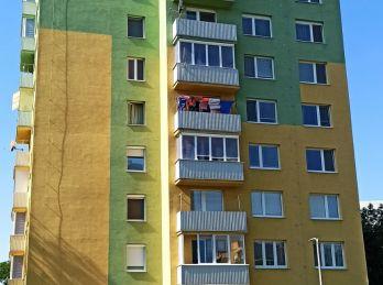 !!! Výrazne znížená cena !!! 3 izb byt D. Štúra Sereď