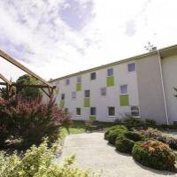 3 izbový byt, Borovce, 55 m², Novostavba