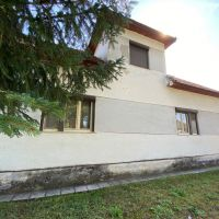 Rodinný dom, Belince, 100 m², Pôvodný stav