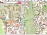 ID 2517  Výmena: parkovacie miesto / iné parkovacie miesto s doplatkom 1.000,- Eur - Hájik