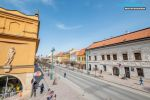 kancelárie - Prešov - Fotografia 3