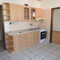 1 izbový byt, Skalica, 34 m², Čiastočná rekonštrukcia