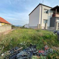 Pre rodinné domy, Krušovce, 1198 m²