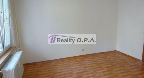 EXKLUZÍVNE IBA u NÁS-3 izbový byt na Severe, 75 m2