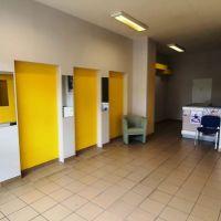 Obchodné, Zvolen, 45 m², Kompletná rekonštrukcia