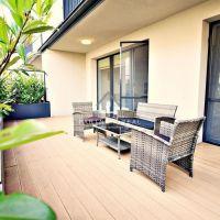 2 izbový byt, 85 m², Kompletná rekonštrukcia