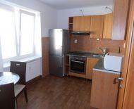 Na prenájom 1-izbový byt, Piešťany
