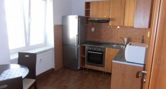 REZERVOVANÉ Na prenájom 1-izbový byt, Piešťany
