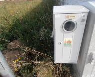 Stavebný pozemok s projektom a platným SP, Moravany nad Váhom
