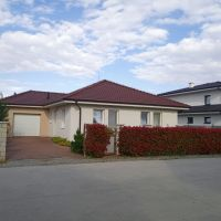 Rodinný dom, Senec, 143 m², Novostavba