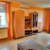 4 izbový byt, Šaľa, 84 m², Pôvodný stav