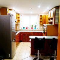 2 izbový byt, Tovarníky, 56 m², Kompletná rekonštrukcia