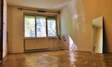 Tehlový 3 izbový byt blízko centra mesta, Michalovce