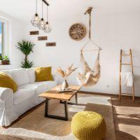 1 izbový byt, Slovenský Grob, 45.10 m², Novostavba