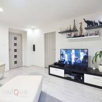 3 izbový byt, Komárno, 60 m², Kompletná rekonštrukcia