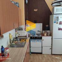 2 izbový byt, Podbrezová, 49 m², Pôvodný stav