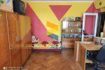 2 izbový byt - Podbrezová - Fotografia 6