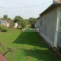Pre rodinné domy, Pata, 2239 m²