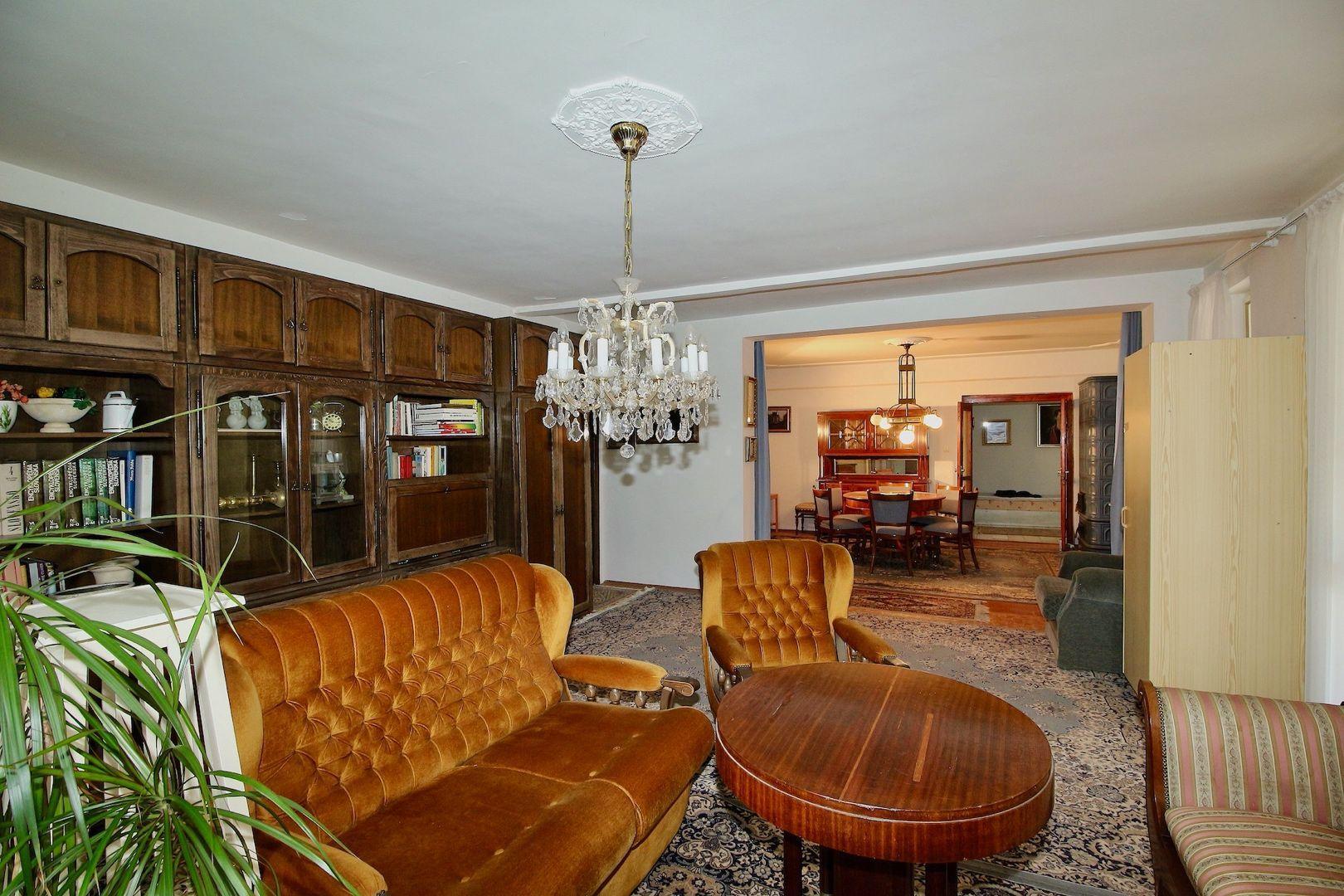 Rodinný dom-Predaj-Ivanka pri Dunaji-398000.00 €