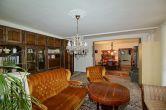 Dvojgeneračný rodinný dom, Ivanka pri Dunaji - CORALI Real