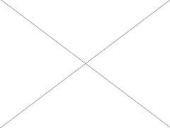 Slnečný veľký stavebný pozemok pre RD 2.200 m2 v obci Kálnica