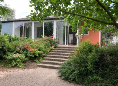 PREDAJ - RAKÚSKO - WOLFSTHAL – rodinný dom na pozemku 1300 m2