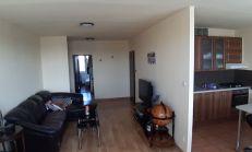 3 izbový byt Košice - Juh