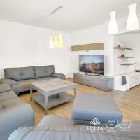 Rodinný dom, Bernolákovo, 184 m², Novostavba