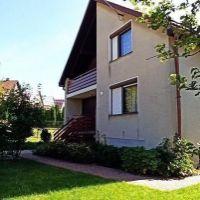 Rodinný dom, Bobrov, 1 m², Čiastočná rekonštrukcia