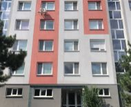 3 izbový byt na predaj v Bratislave Petržalke v blízkosti nemocnice