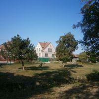 Rodinný dom, Jasová, 140 m², Pôvodný stav